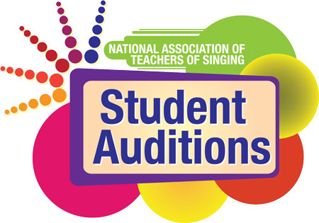 NATS Student Auditions.png