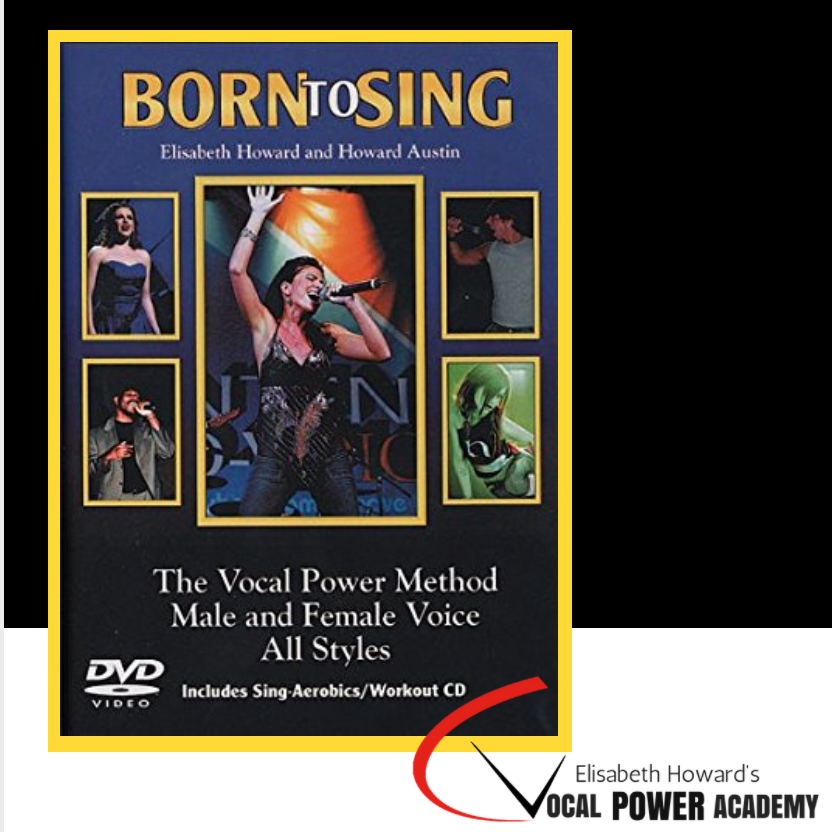 2017 CR NATS - DVD Born to Sing SQ (Elisabeth Howard).png