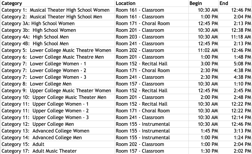 2017 Room Schedule by Category 10-28.jpg