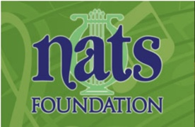 NATS Foundation Logo.jpg