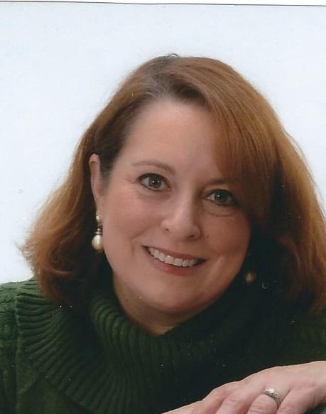 Catherine Coleman Boone, Kansas City Chapter President