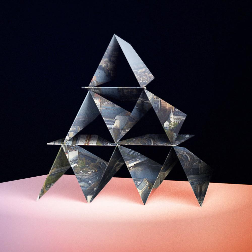 pyramide_popleon_squarespace.jpg