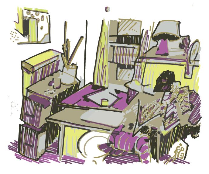 room_marker.jpg