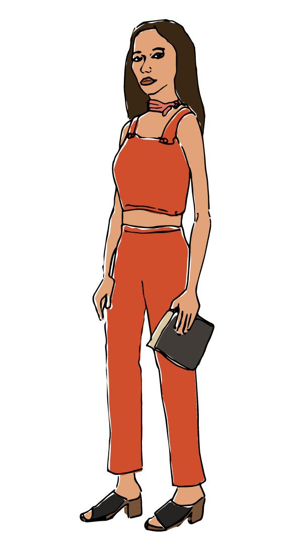 fashiongirl1_A.jpg