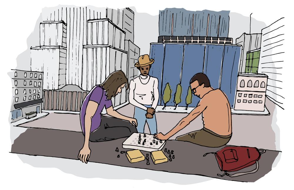 chess_Bright.jpg