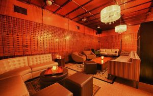 Dine-in-a-Bank-Vault-at-The-Bedford_3-l