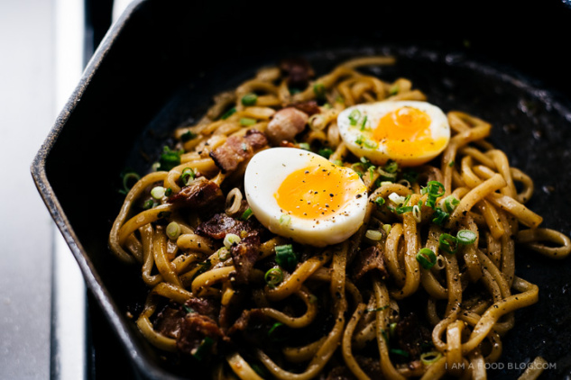 bacon-and-egg-yakiudon-4-2