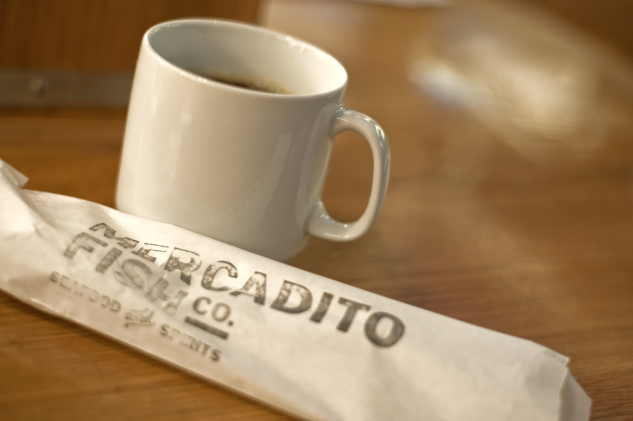 mercaditocoffee