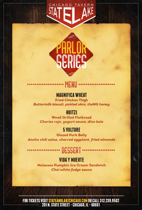 Parlor_Series-_5_Rabbit_menu_thumb