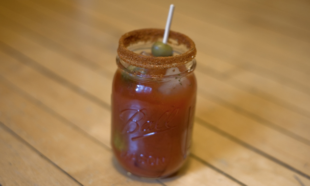 chicago food blog smak bloody mary 3