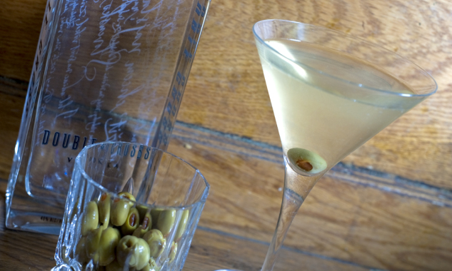 chicago food blog smak dirty martini 6