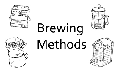brewing-methods-featured.jpg