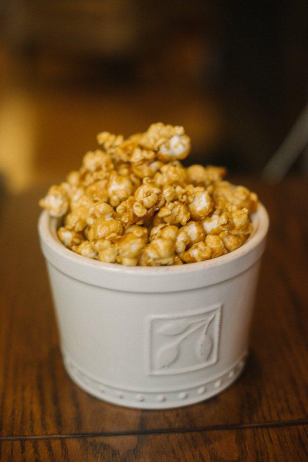 sriracha-caramel-popcorn.jpg
