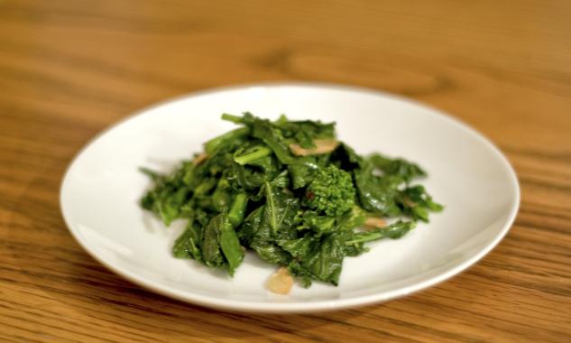 broccolirabepreview.jpg