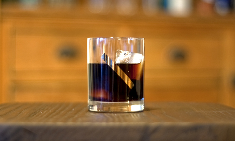 chicago-food-blog-espresso-old-fashioned-5.jpg