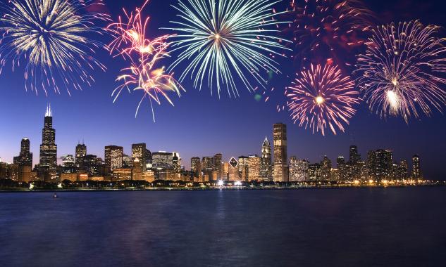 chicago-skyline-fireworks.jpg