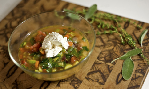 chicago-food-blog-tuscan-vegetable-soup-with-ricotta-41.jpg