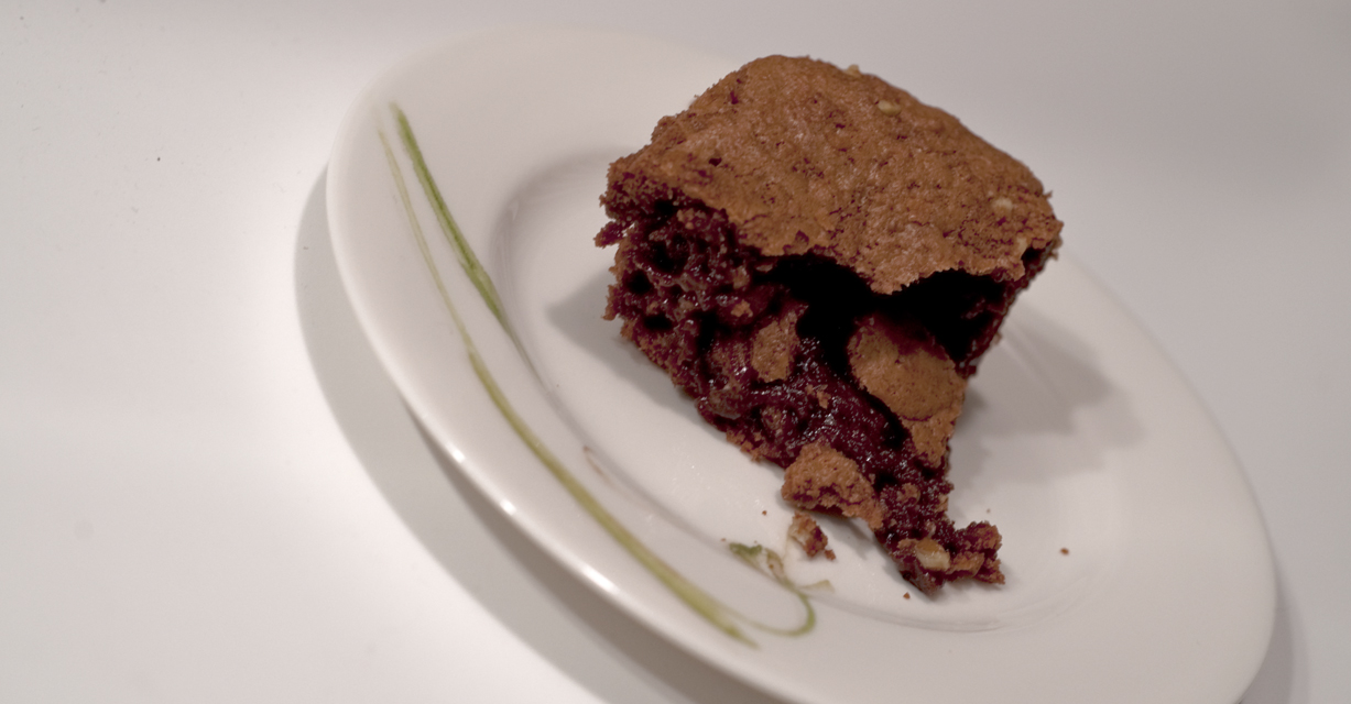 chicago food blog smak damn brownies4