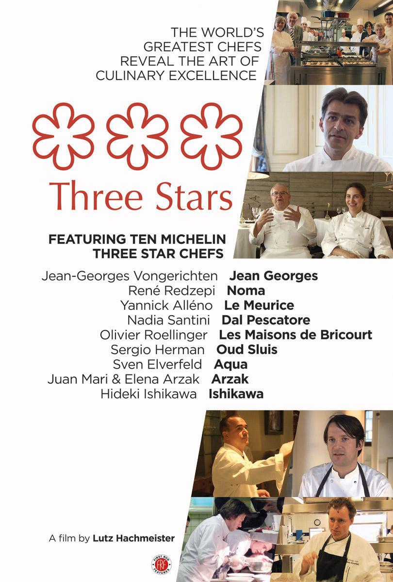 threestars