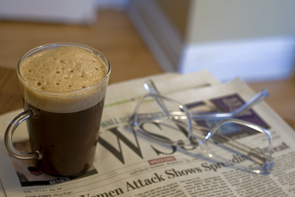 chicago-blog-smak-coffee-and-the-newspaper.jpg