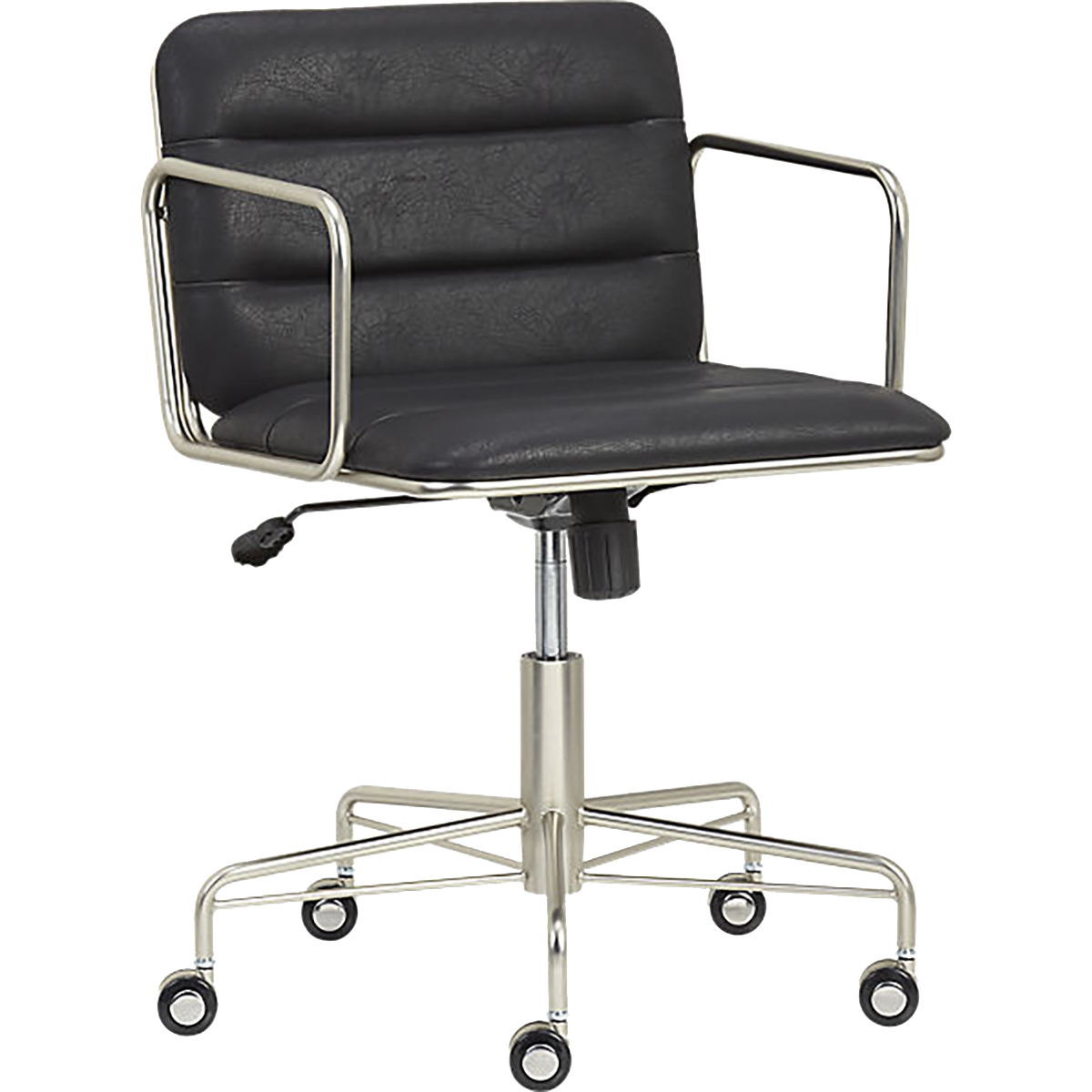 mad-office-chair