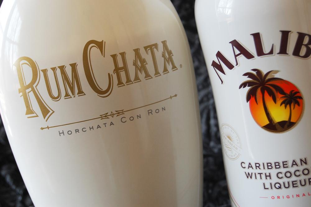 chicago-food-blog-smak-white-martini-3.jpg
