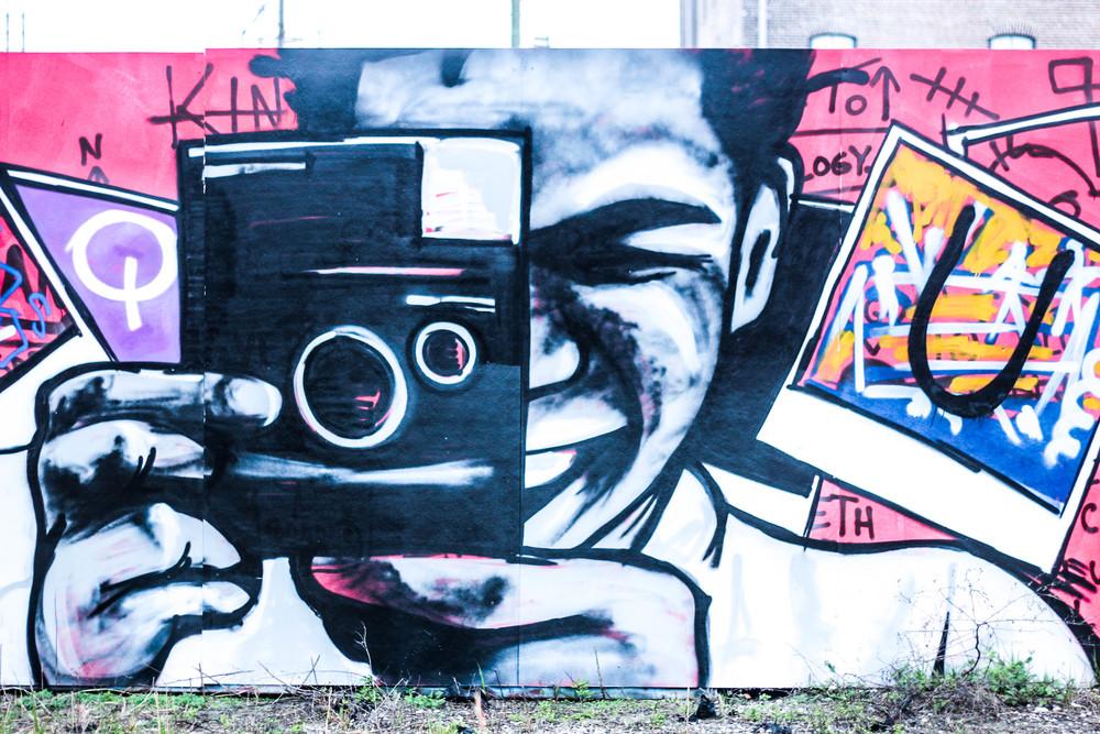 Chicago-Blog-Smak-Travel-New-Orleans-2.jpg