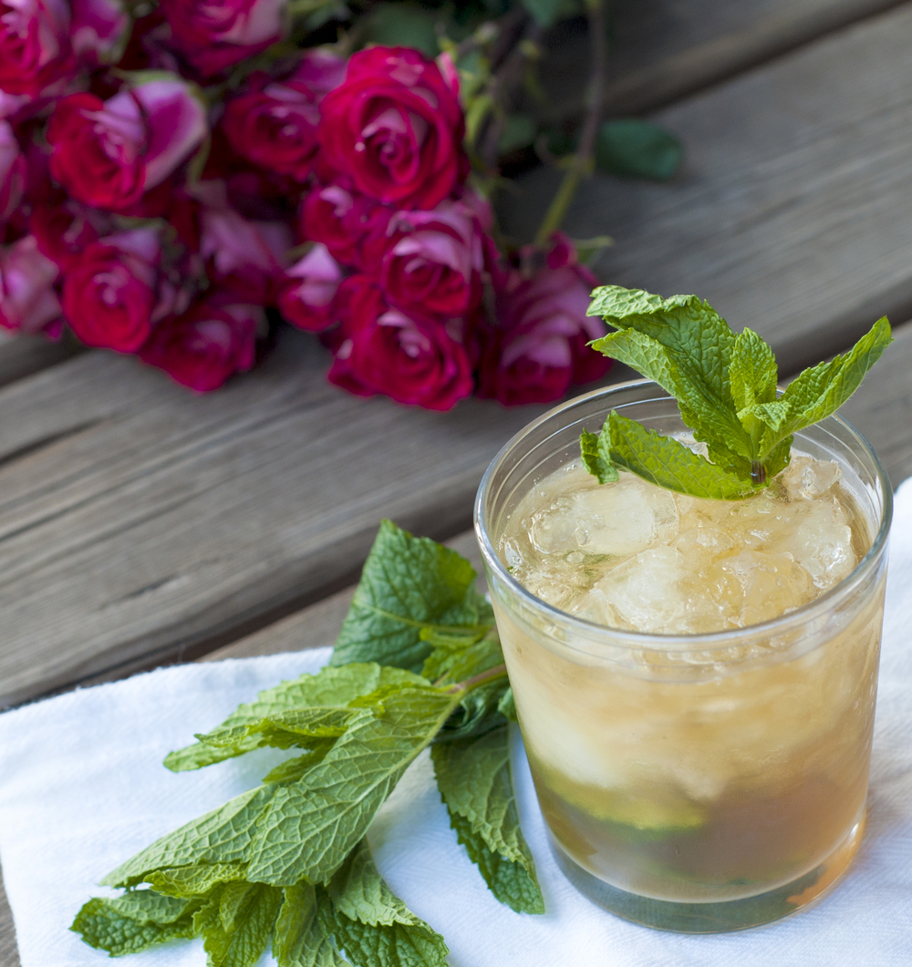 chicago-food-blog-smak-mint-julep-1.jpg