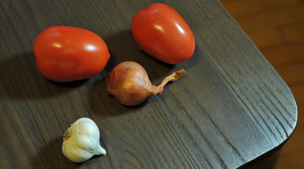 chicago-food-blog-bruschetta-1.jpg