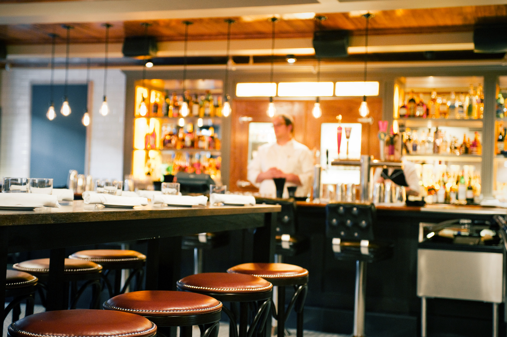 Russell-House-Tavern.jpg