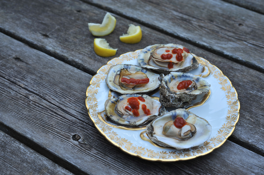 Smak-Chicago-food-blog-grilled-oysters-7.jpg