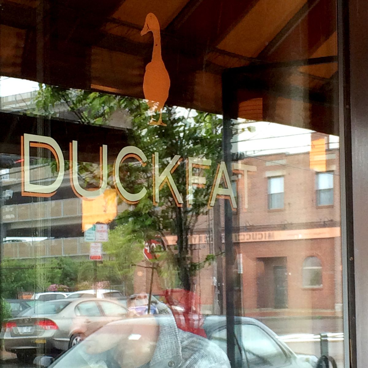 chicago travel blog duckfat portland maine 2
