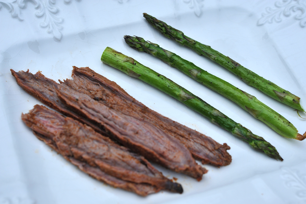 chicago-food-blog-grilled-flank-steak-with-chile-spice-rub-4.jpg