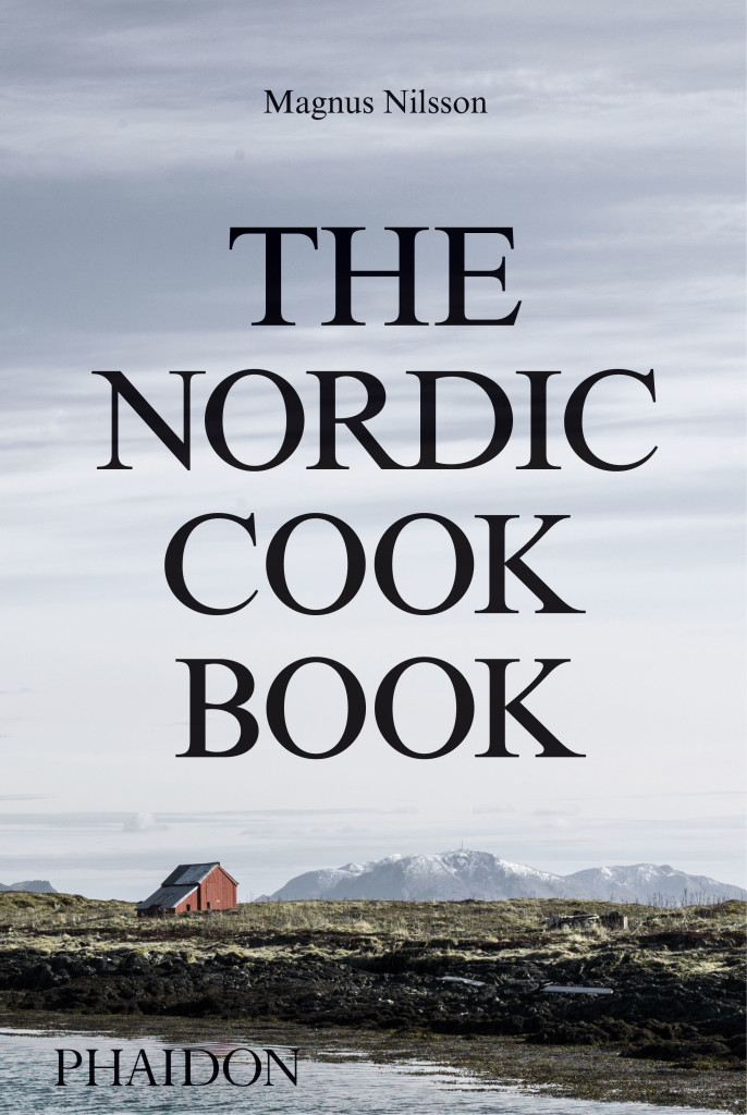 The-Nordic-Cookbook