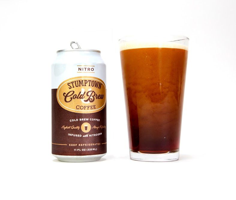 Nitro_Can_with_Cascading_Glass.0