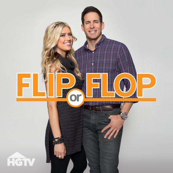 fliporflop
