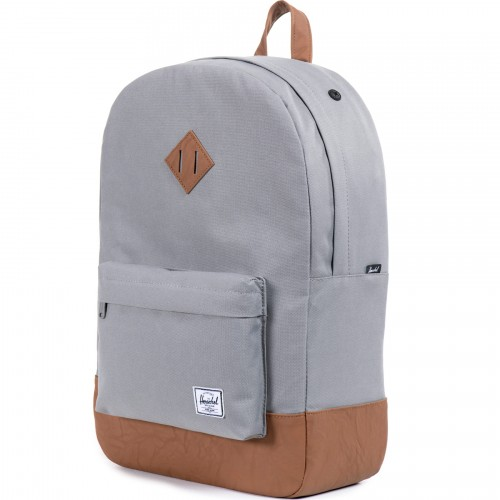 herschel-supply-heritage-backpack-grey-2.1435105490