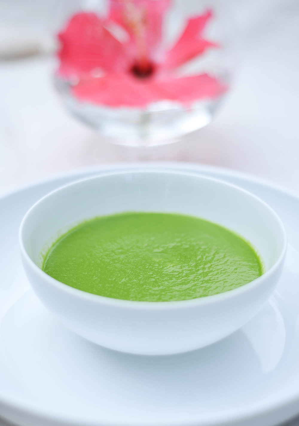 Smak Chicago Food Blog Green Gazpacho-8.jpg