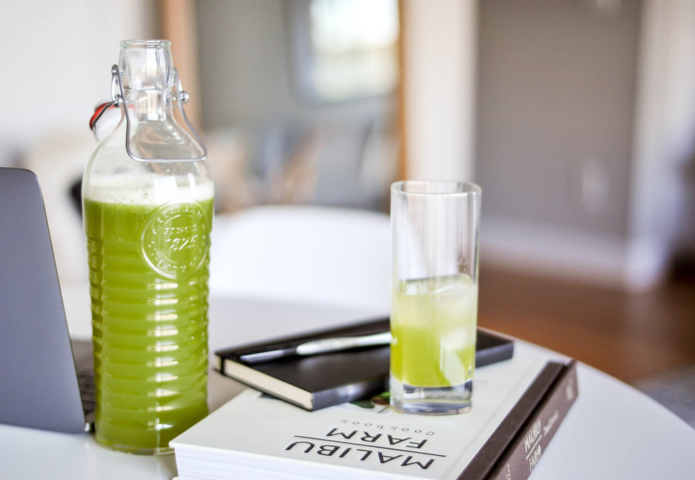 thomassengstrom_Malibu Farm_Honey-Basil Lemonade-1.jpg