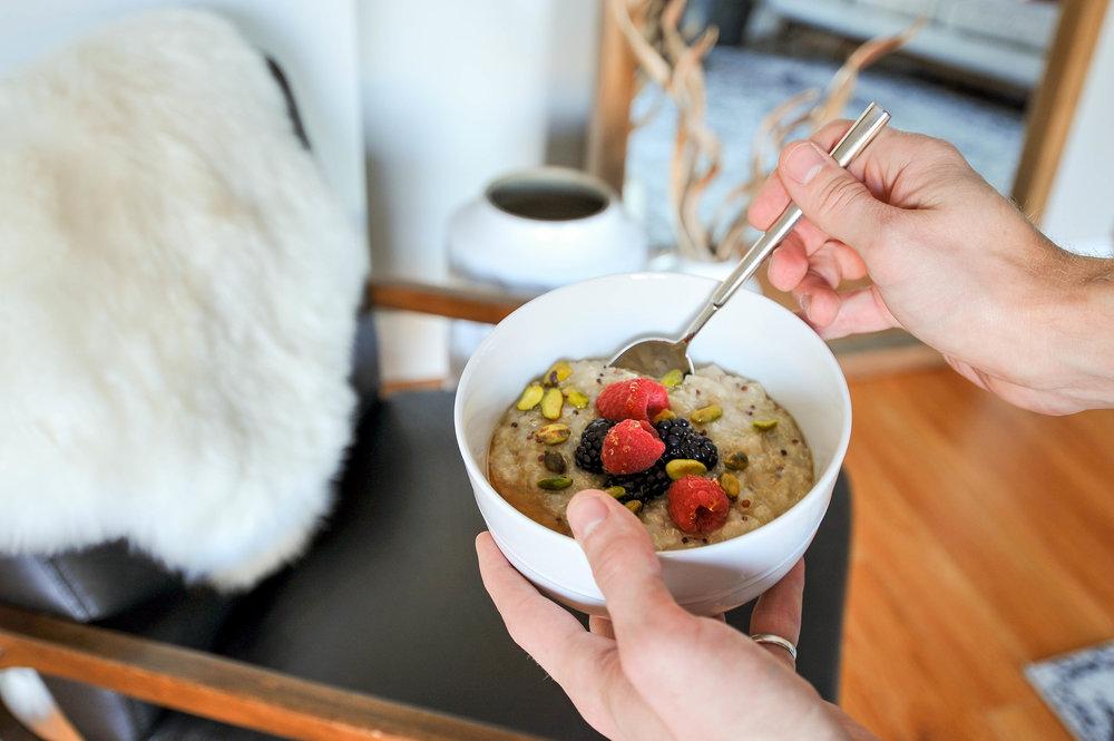 thomassengstrom_Malibu Farm_Quinoa-Oatmeal-Cereal-4.jpg