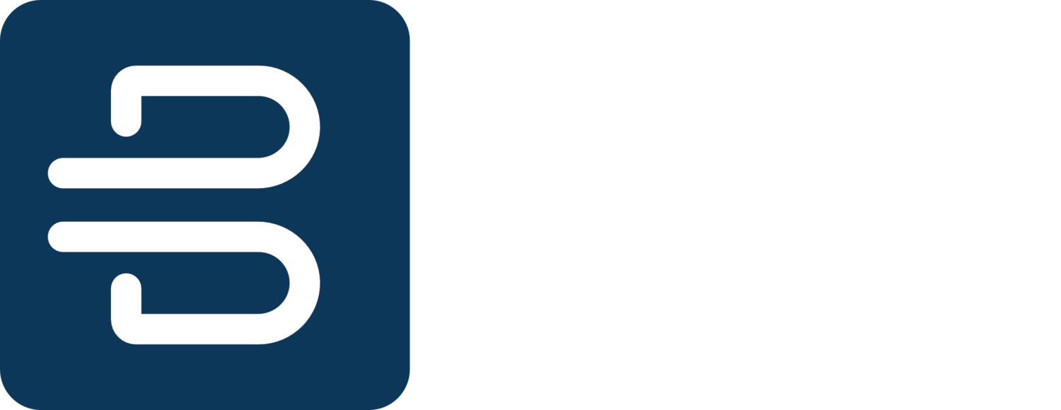 Bates Integrations