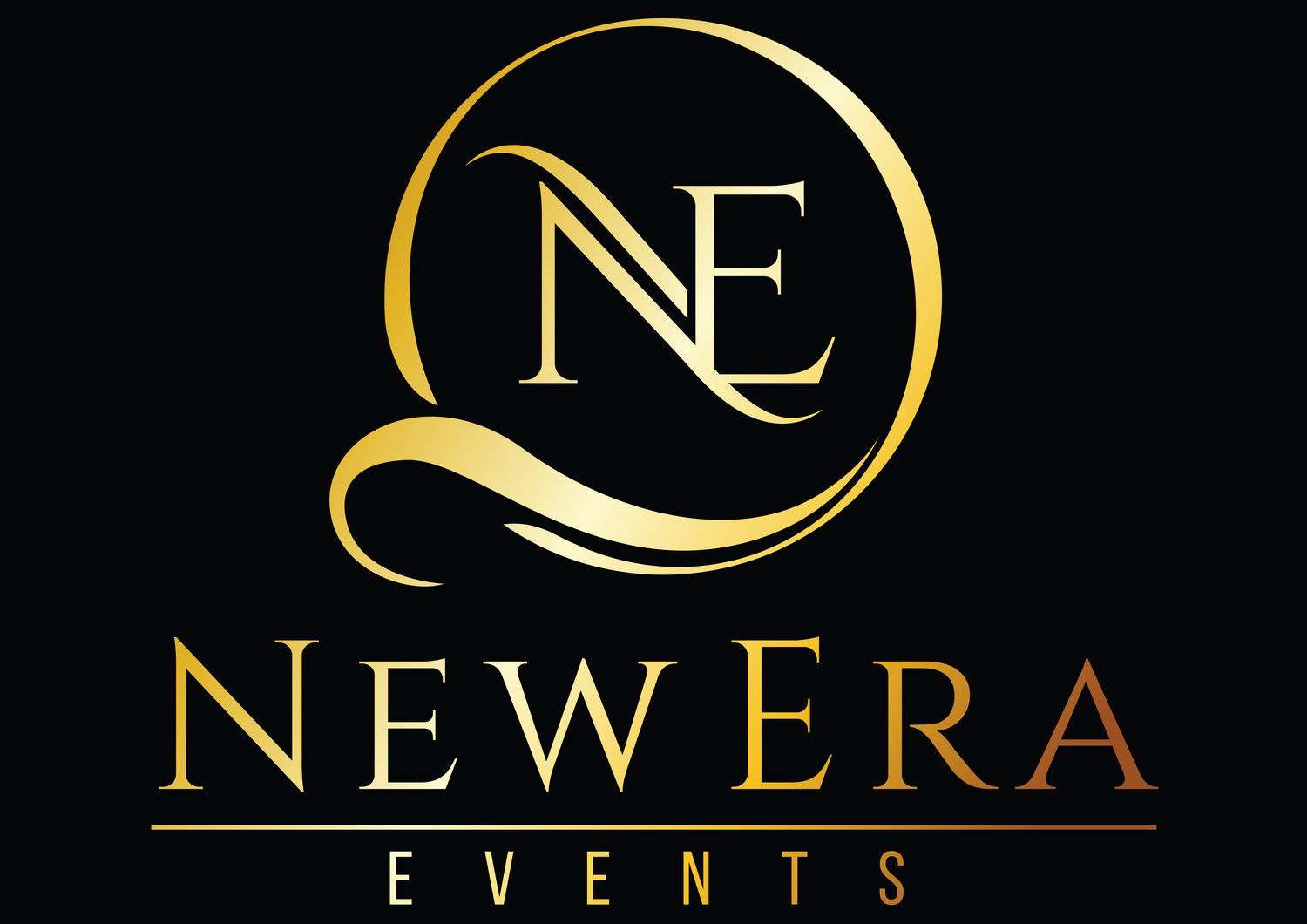 New Era Events