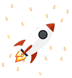 Rocket-into-ROI.png