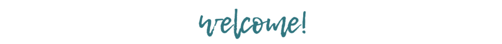 welcome-label.png