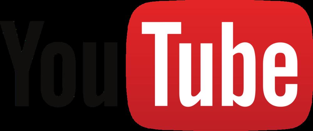 Abbonieren Sie meinen Youtube Kanal -