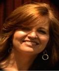 Kathy Palmer