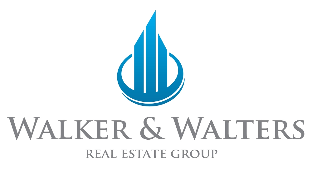 Walker & Walters Real Estate Group