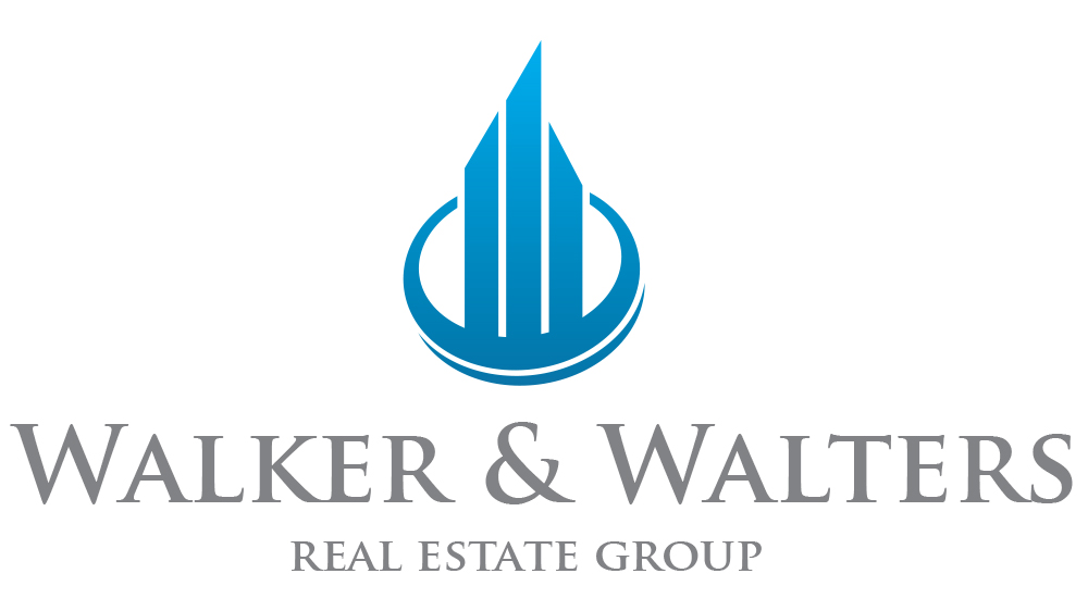 The Walker & Walters Group at Compass