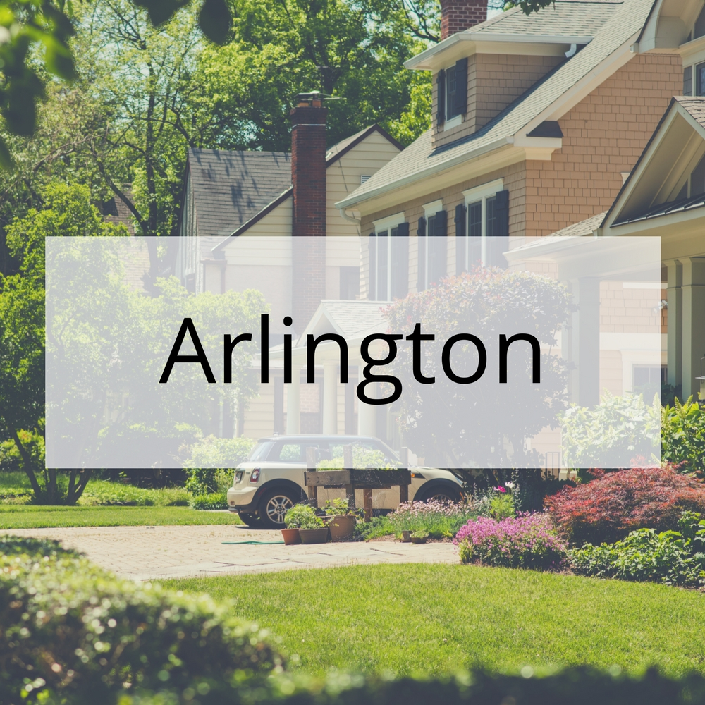 Walker Walters Real Estate Arlington Open Houses.jpg