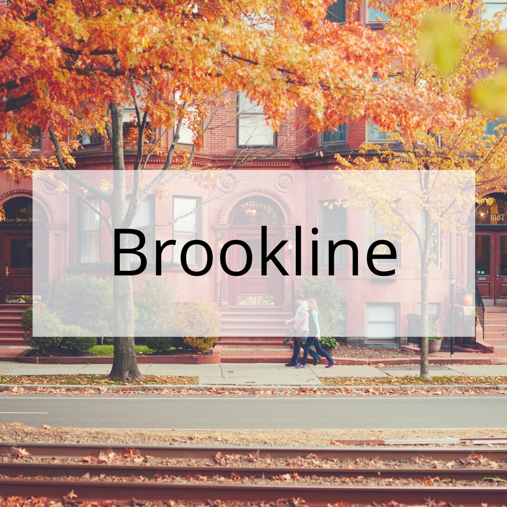 Walker Walters Real Estate Brookline Open Houses.jpg